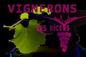 VIGNERONS DES RICEYS