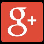 Lien Google+